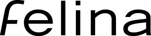 Felina Logo