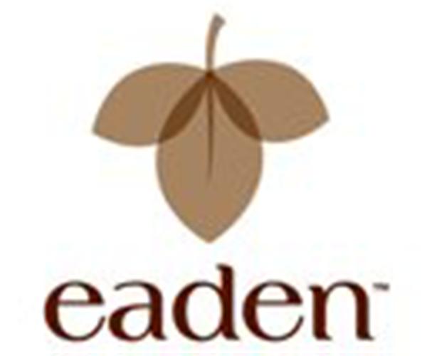 Eaden