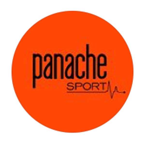 Panache Sports